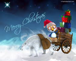 50 beautiful christmas wallpapers wallpapers graphic design