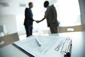 business finance consultant start a business vehicle and asset