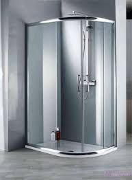 900 Bifold Shower Door by Bathroom Bifold Door Express Bifold Door Durable Aluminum