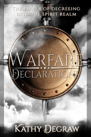 Spiritual Warfare Flags Shop Our Online Store Products U0026 Resources Degraw Ministries
