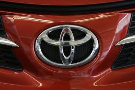lexus jobs manchester toyota to invest 1 3 billion in kentucky factory as it ramps up