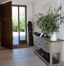 Entry Way Decor Ideas 15 Modern Entryway Decorating Ideas For Universal Appeal