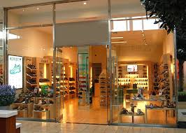 store front glass doors destin glass 850 837 8329 glass storefronts and doors