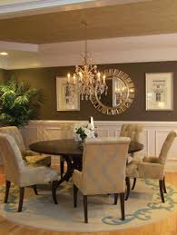 Chandelier Above Dining Table Chandelier Height Above Dining Room Table Dining Room Tables Design