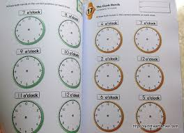 kumon worksheets worksheets