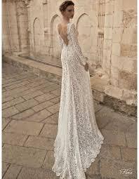 robe de mariã e avec dentelle robe de mariée dentelle avec traîne 30 robes de mariée en