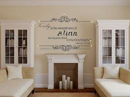 creative site home decoration and interior design ideas