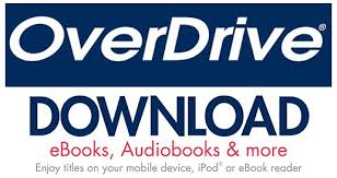 overdrive 5k wallpapers osterville free library