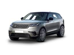 range rover sport lease land rover car leasing deals from 235 46 per month