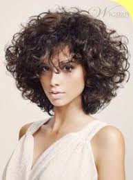 curly haircuts dc pin by tsr services trendy on hairstyles to try pinterest curly