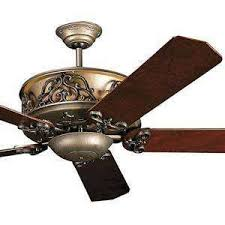Lodge Ceiling Fans With Lights 41 Best Vintage Lighting Images On Pinterest Vintage Lighting