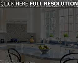 Home Remodeling Design Tool 100 Design Kitchen App 100 Best Kitchen Design App 100 Home