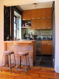 diy play kitchen ideas diy play kitchen if i am teaching pre k year i am definitely