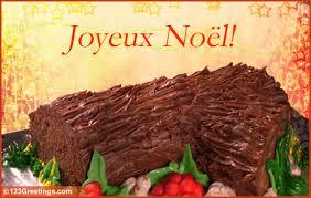 joyeux noel christmas cards joyeux noël free ecards greeting cards 123 greetings