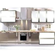 kitchen steel cabinets stainless steel cabinets kitchen stainless steel commercial