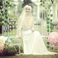 wedding dress muslimah simple 52 best wedding syar i dress images on