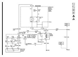 1998 dodge ram wiring diagram page 503 of radio tags 1998 dodge dakota wiring diagram 1998