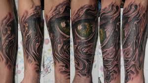 tattoo parlors near my location the best tattoo 2017