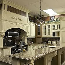 shop for amish kitchen cabinets furniture