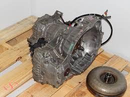 lexus v8 auto gearbox for sale toyota jdm toyota manual u0026 automatic transmissions jdm engines j
