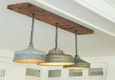 Vintage Kitchen Lighting Ideas Small Kitchen Layout Ideas Home Design Photo Gallery