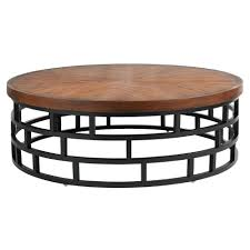 round table rentals san antonio round cocktail table rentals houston los angeles oak sets