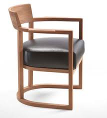 Wooden Armchair Designs Wooden Chair All Architecture And Design Manufacturers Videos