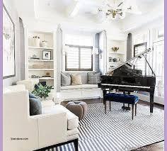 Home Decorators Linen Cabinet Uncategorized Home Decorators Console Table Lovely Bathroom