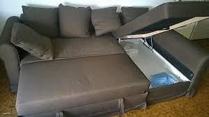 ikea canapé lit convertible canapé 2 place ikea luxe terrasse en bois avec canapé lit
