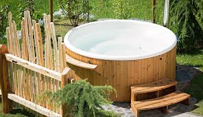 Holiday Cottages Ireland by Holiday Cottages With A Tub In Ireland