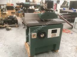 Woodworking Machinery For Sale Perth by Felder Perth Felder Machinery U0026 Equipment For Sale In Western