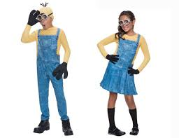 Halloween Condom Costume Companies Fire Sexist Girls U0027 Halloween Costumes