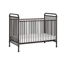 Babyletto Hudson 3 In 1 Convertible Crib by Convertible Cribs Reviews Abigail 3in1 Convertible Crib Union