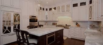 chicago kitchen cabinets custom kitchen cabinets chicago 2593