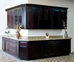 custom cabinets san antonio san antonio gray cabinets yelp within kitchen decor 25 quantiply co