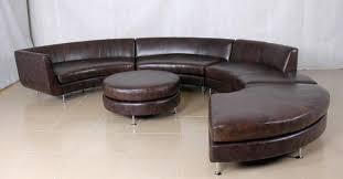 Curved Sofa Table Curved Sofa Table 0 Leather Sofa Corner Sofa