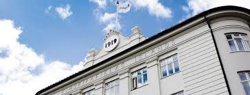 hotels reykjavik downtown radisson blu hotel reykjavik