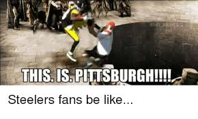 Pittsburgh Steelers Suck Memes - 25 best memes about steelers steelers memes