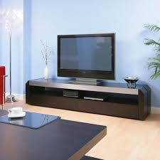 Modern Wooden Tv Units Enchanting Television Cabinets With Doors Photo Ideas Surripui Net