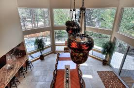 big bear vacation rental w private pool 6 bedroom luxury home for wonderful for family reunions this 6 bedroom 5 5 bath home includes a giant dining room and