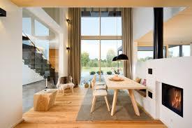 Esszimmer Einrichtungsideen Modern Moderne Esszimmer Ideen Designhausern Design Esszimmer Modern