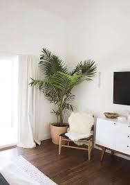 Living Room Corner Decor Modern Interior Decorating 25 Ideas For Cozy Room Corner