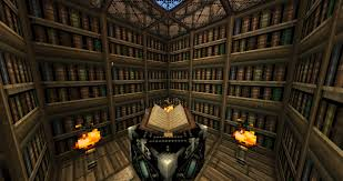 Minecraft Wiki Enchanting Table Bookshelf Placement For Enchanting Minecraft Xbox 360 Edition