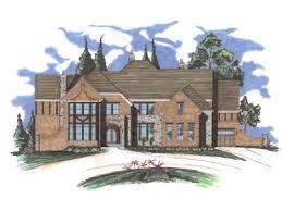 tudor house plans and english tudor style house plans