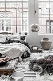 Scandinavian Interior Design Bedroom by 60 Scandinavian Interior Design Ideas To Add Scandinavian Style To