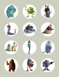 boo monsters characters monsters characters wouldn u0027t