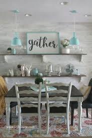 best 20 aqua dining rooms ideas on pinterest dinning room