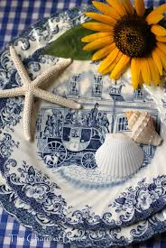 108 best pretty dishes and china patters images on pinterest