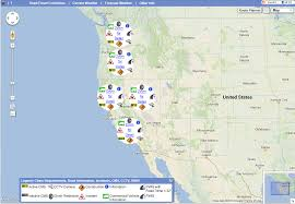 Albuquerque Zip Code Map California Road Conditions Map California Map