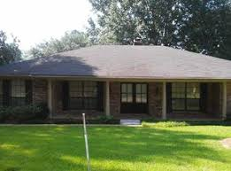 Awnings Jackson Ms 1530 Brobridge Dr Jackson Ms 39211 Mls 299778 Zillow